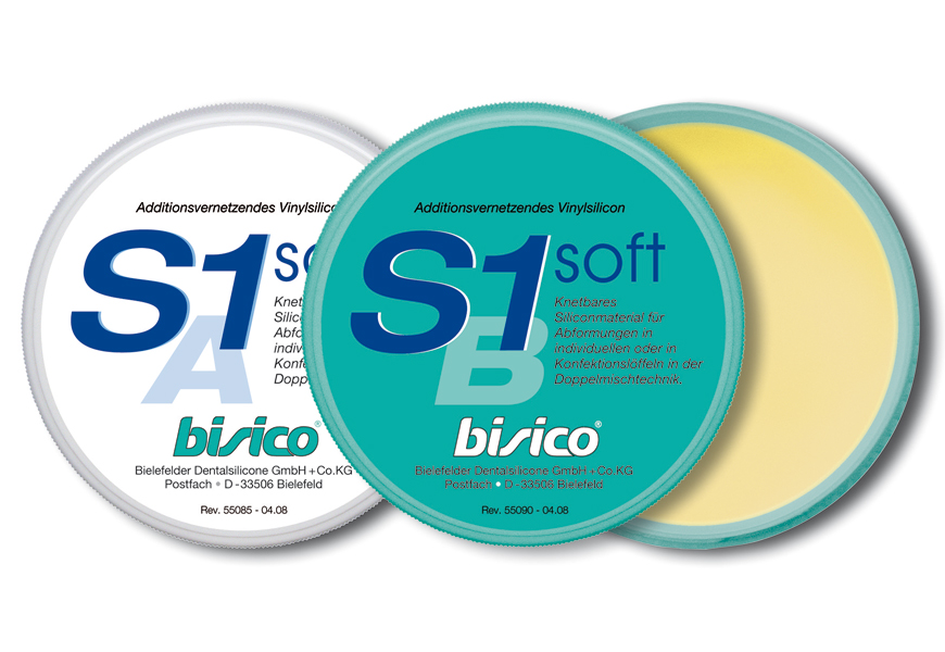 Bisico S1 Soft