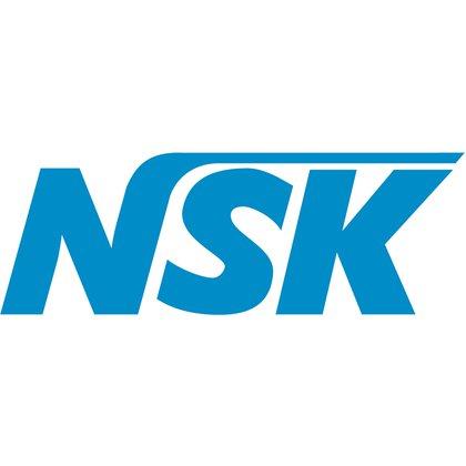 główka na mikrosilnik nsk NPB-PTL