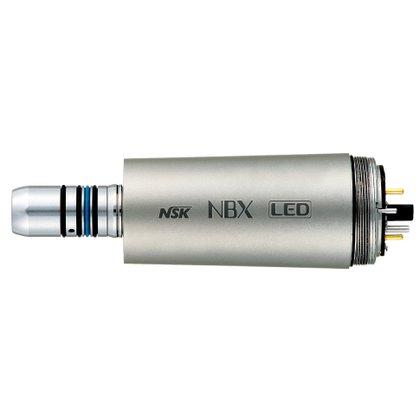 mikrosilnik nsk NBX