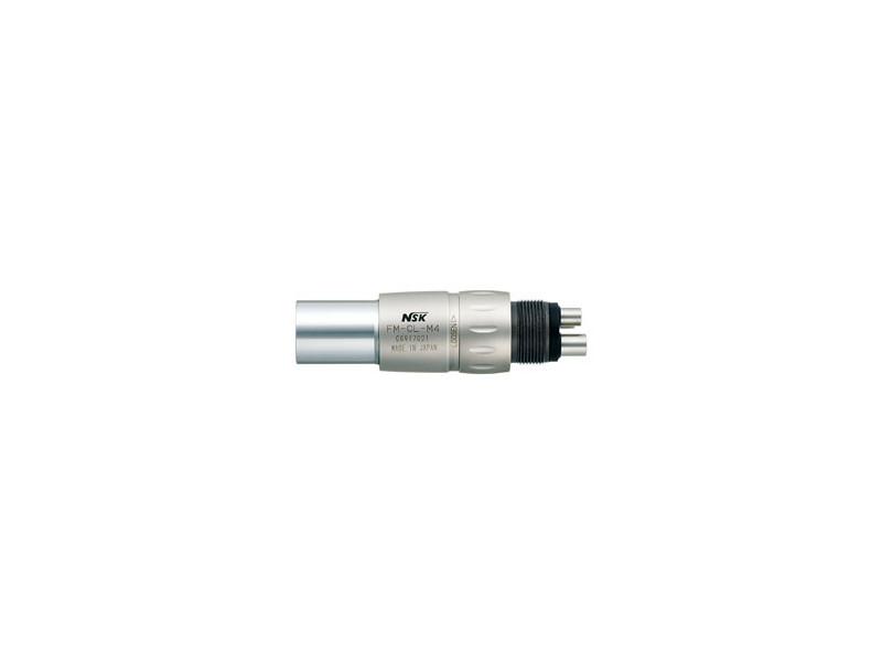 szybkozłączka nsk FM-CL-M4-T
