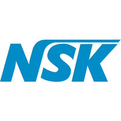 Perio Tip nsk