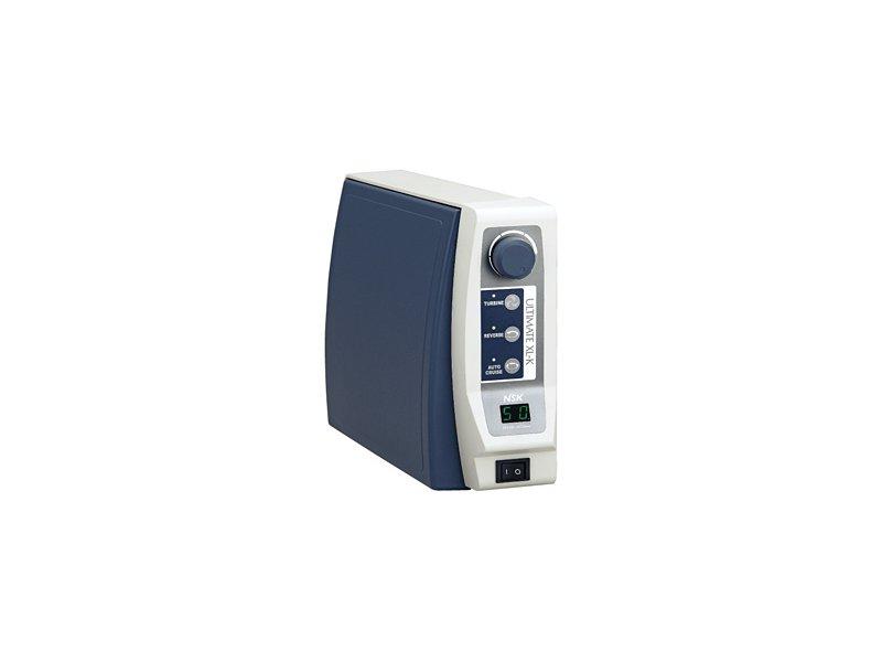 ULTIMATE XL-KT mikrosilnik protetyczny